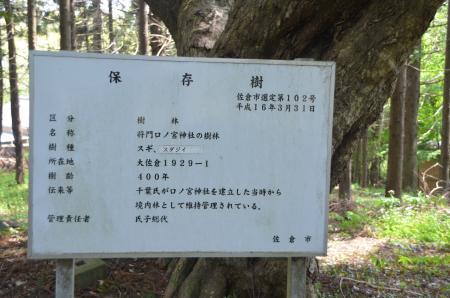 20130418将門口ノ宮神社06