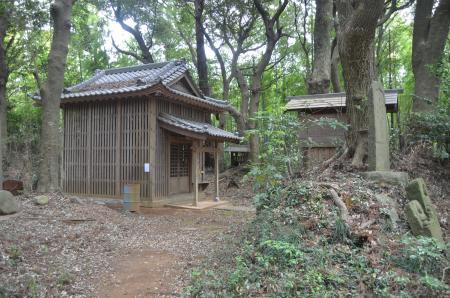 20130418麻賀多神社大佐倉12
