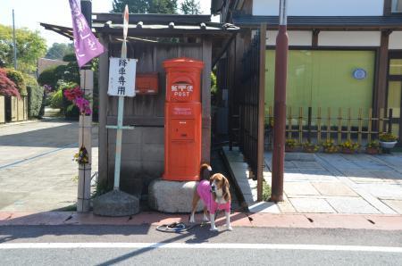 20130422大多喜丸ポスト06