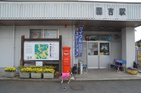 20120422いすみ丸ポスト03