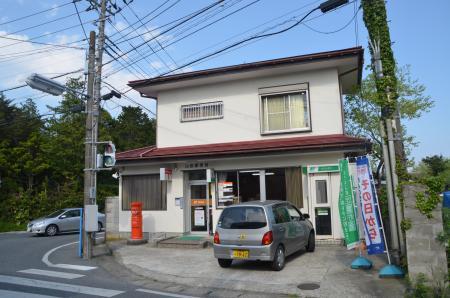 20120422いすみ丸ポスト04