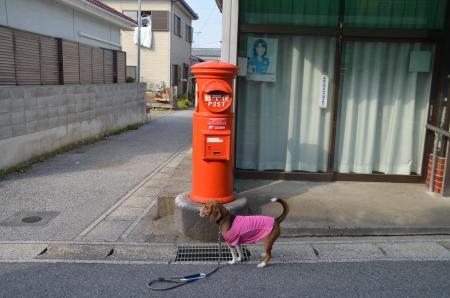 20120422いすみ丸ポスト10
