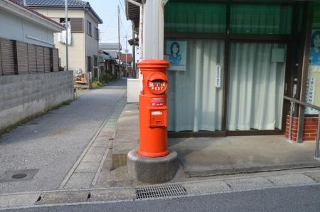 20120422いすみ丸ポスト09