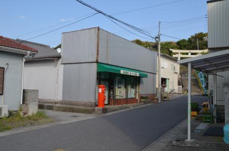 20120422いすみ丸ポスト08