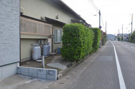 20120422いすみ丸ポスト07