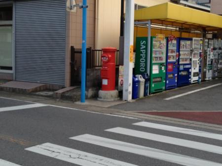 20120422いすみ丸ポスト14