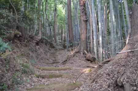 20130427麻賀多神社 大篠塚06