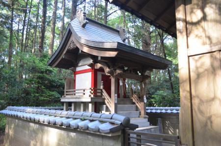 20130427麻賀多神社 大篠塚11