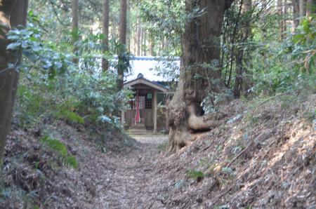 20130427麻賀多神社 大篠塚09