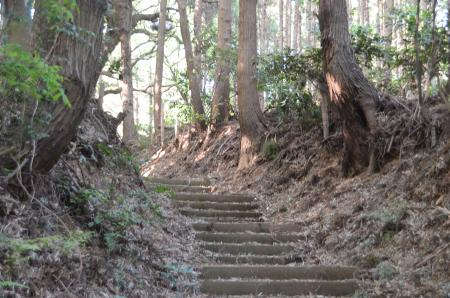 20130427麻賀多神社 大篠塚07