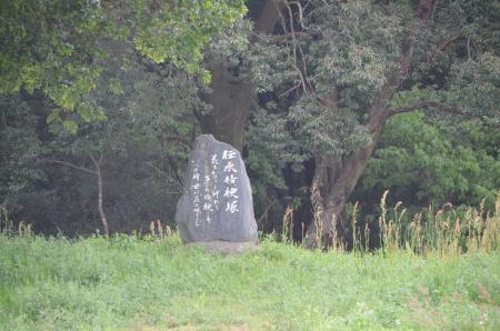 20130430桔梗塚14