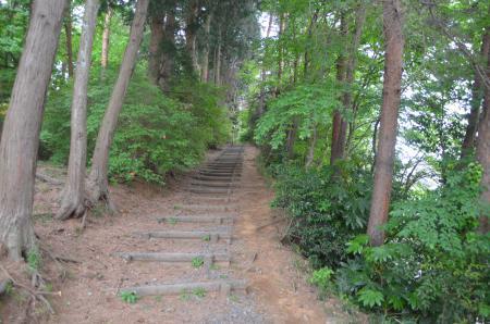 20130430天使の森公園12