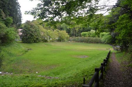 20130430天使の森公園10