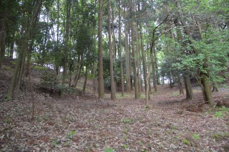 20130430天使の森公園09