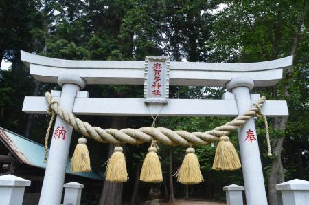 20130501麻賀多神社 高崎03