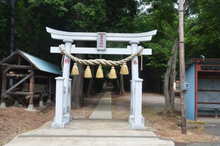 20130501麻賀多神社 高崎01