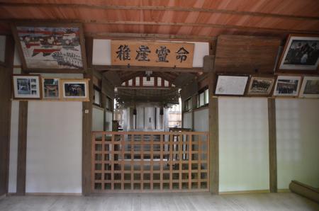 20130501麻賀多神社 高崎12
