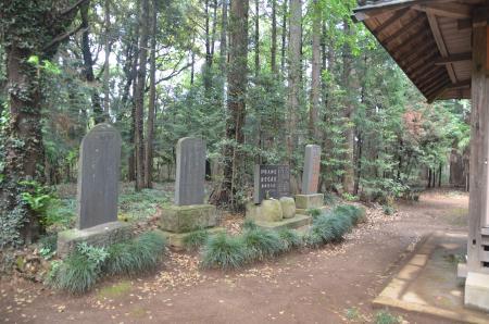 20130501麻賀多神社 高崎09