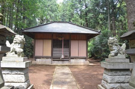20130501麻賀多神社 高崎07