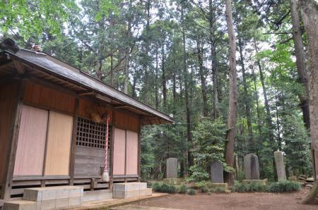 20130501麻賀多神社 高崎13