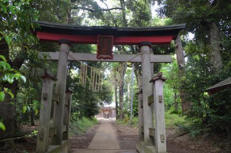 20130501麻賀多神社 大田04