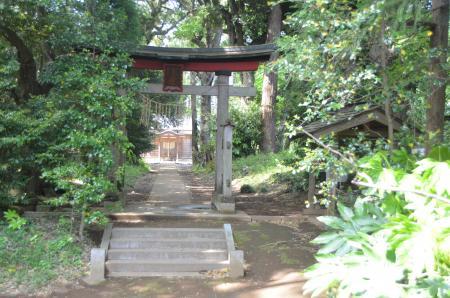 20130501麻賀多神社 大田01