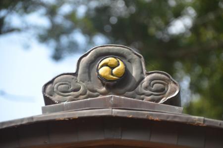 20130501麻賀多神社 大田07