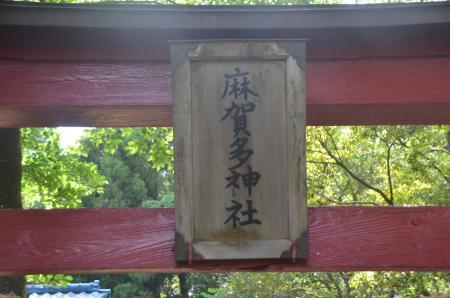 20130501麻賀多神社 江原新田03