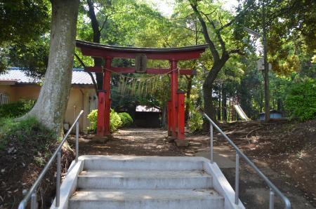 20130501麻賀多神社 江原新田01