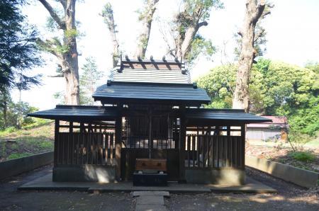 20130501麻賀多神社 飯田06