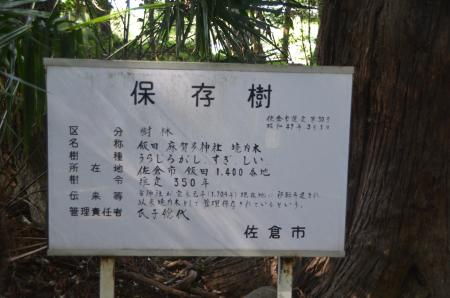 20130501麻賀多神社 飯田05