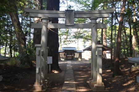20130501麻賀多神社 飯田03