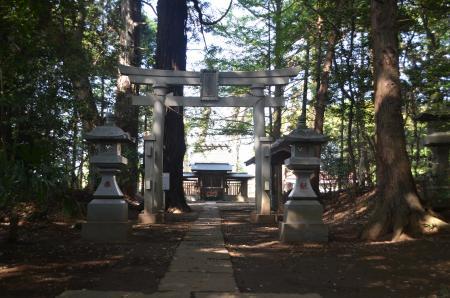 20130501麻賀多神社 飯田01
