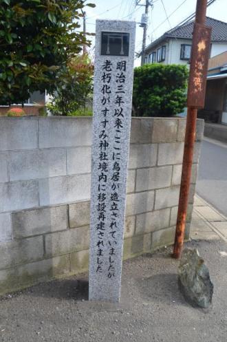 20130502神明大神社04