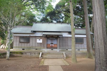 20130502神明大神社09