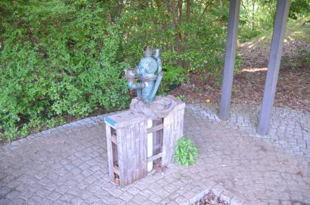 20130502天使の森公園09