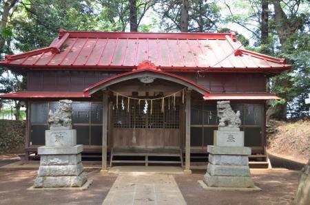 20130501麻賀多神社 城04