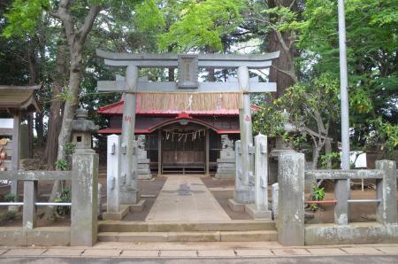 20130501麻賀多神社 城01