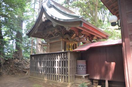20130501麻賀多神社 城07