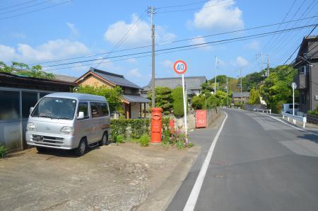20130506丸ポスト袖ヶ浦01