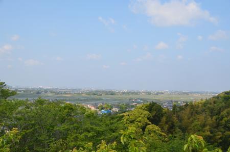 20130506袖ヶ浦公園16