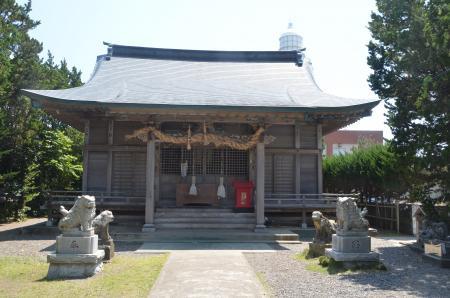 20130506野島崎05
