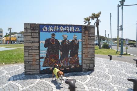 20130506野島崎02