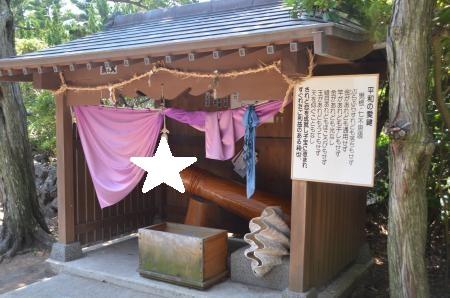 20130506野島崎07