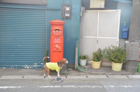 20130506君津丸ポスト11