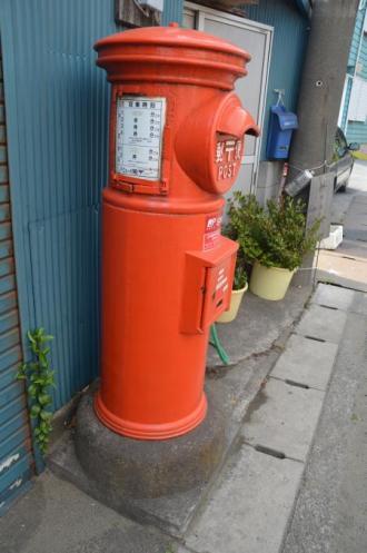 20130506君津丸ポスト12