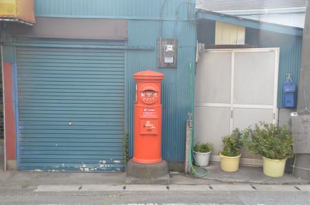 20130506君津丸ポスト10