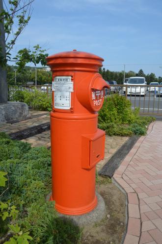 20130506丸ポスト富津08