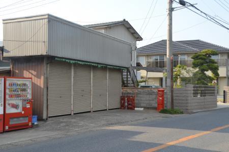 20130506丸ポスト木更津01
