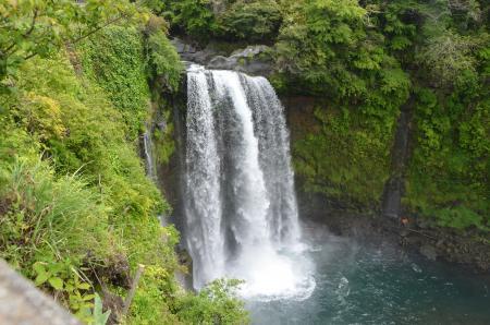 20130512白糸の滝05